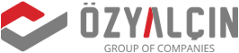 Özyalçın Group of companies